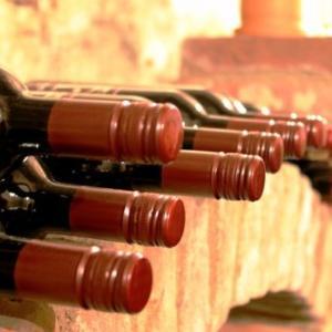 スペインワインの7つの格付け【産地呼称制度D.O.】とその歴史的背景