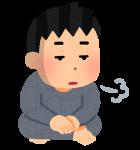 【足汗】靴を脱いだ時の足跡に悩むあなたへ…汗とニオイ対策はコレ!