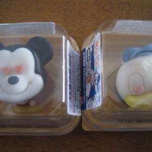 食べマス Disney(ハートver.)