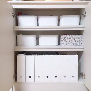裁縫道具の収納✳︎細かいモノを分かりやすく収納✳︎