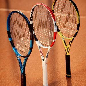 ガットでテニスが別物になる事実1