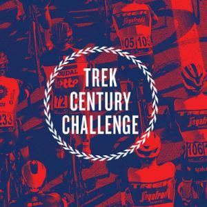 トレックの挑戦状
