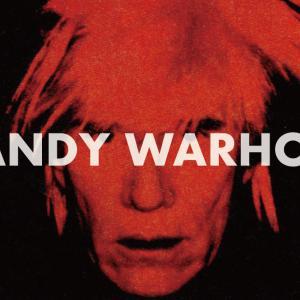 アンディ・ウォーホル | 大量消費社会とポップアート