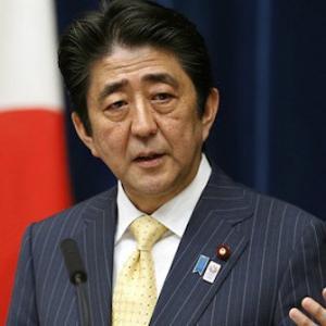 『安部首相 市民団体東京地検に告発!?』についてTwitterの反応