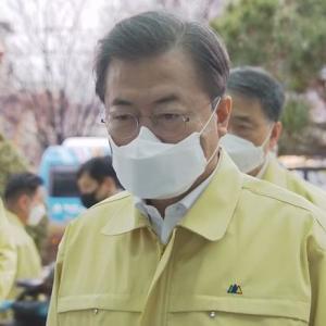 『韓国が日本に先んじて「コロナ危機をひとまず脱せた」理由(現代ビジネス)』