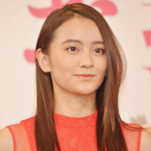 『岡田結実 父・岡田圭右の再婚をネットニュースで知り「なんだコイツって思った」共演NGの理由も明かす』