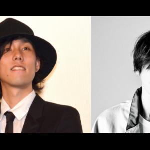『米津玄師、尊敬する「RAD」野田洋次郎と初コラボ曲!8・5発売アルバムに収録』