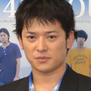【俳優】#高岡蒼佑 引退を発表「気力の限界。今後俳優業をやる事は永遠に御座いません。応援して頂いただき本当に有難うございました