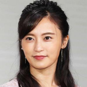 #小島瑠璃子 SNSでの誹謗中傷に苦言「人格や生き方まで非難するのは終わりにして欲しい