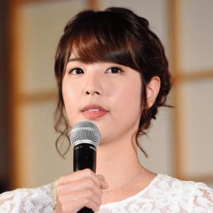 【テレビ】フジ久代萌美アナ 恋人YouTuberとのケンカで警察出動騒動を認める「来ました」 #久代萌美