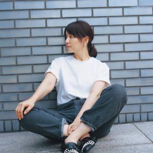 【芸能】石田ゆり子「おひさまよ どうかみんなの心に光を」  #石田ゆり子