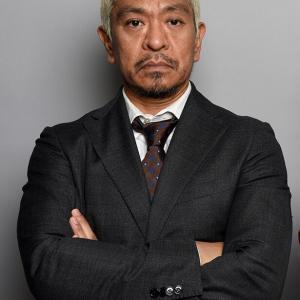 松本人志、渡部建との共演は「当分無いと思うよ~」 坂上忍が『ワイドナショー』で復帰予想#松本人志