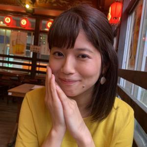 小林礼奈のブログ炎上騒動でラーメン店が経緯説明 「『お席の方よろしいですか?』は本来あり得ません」   #小林礼奈