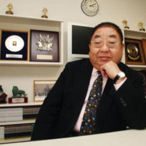 小林亜星さん死去 88歳 心不全 「北の宿から」など多数作曲    #小林亜星