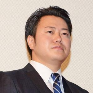 映画「踊る大捜査線」出演の元俳優逮捕 殴る蹴るの暴行を加えてけがさせた疑い    #遠藤要