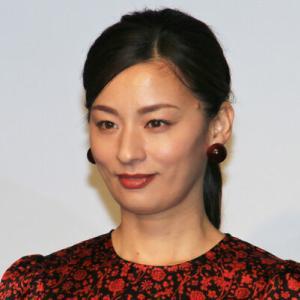 尾野真千子、再婚していた お相手は沖縄企業の代表、YouTubeで共演も  #尾野真千子再婚