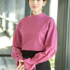前田敦子 新恋人はパリコレデザイナー!離婚から3カ月で押しかけ半同棲     #前田敦子