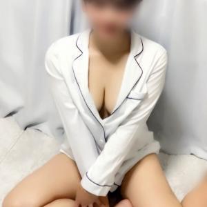 【恵比寿HONKAN れい(28)体験談】美人過ぎて可愛すぎるセラピストの施術が最高すぎた!