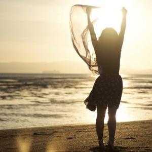 ミニブログ:【幸せになるコツ】好きなことを徹底する