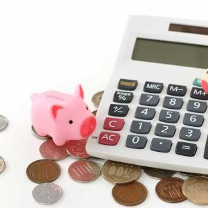 【配当金生活】10月の米国株と米国ETFの配当収入