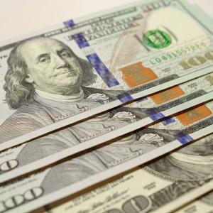 【米国株】6月の配当収入を公開
