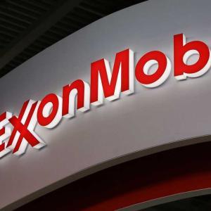 配当利回り8%のエクソン・モービル(XOM)は2020年も増配なるか?