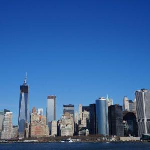 【米国ETF】不動産セレクト セクターSPDR ファンド(XLRE)に投資をしてみました!