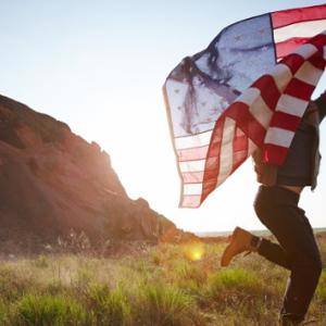 個人投資家やブロガーが選ぶ人気米国株ETFランキング!