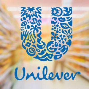 ユニリーバ(UL)の製品ブランドを紹介