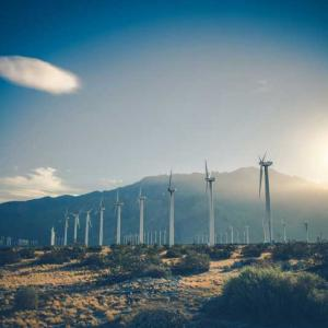 配当利回り3.98%のグローバルX・イールドコー&再生可能エネルギーETF(YLCO)