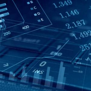 【米国株決算】7月20日週までに4-6月期決算を発表する注目米国銘柄