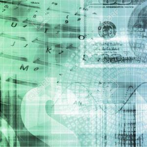 米国株投資ポートフォリオと12月のボーナスで購入予定の銘柄について