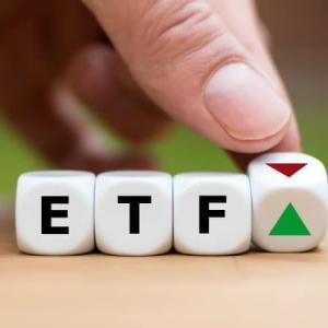 (DIV) グローバルX スーパーディビィデンド-米国低ベータ ETFの投資パフォーマンスが宜しくない理由について