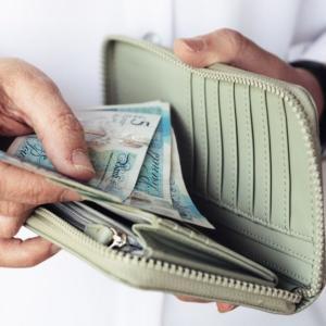 【米国株投資】今までに貰った米国株・米国ETFの合計配当金について