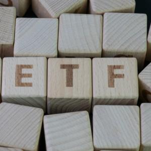 【朗報】米国高配当ETFのSPYDが大幅に増配!