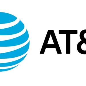 米高配当株AT&Tの紹介!