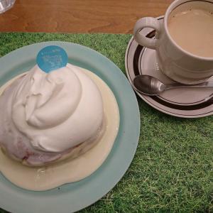 生クリーム専門店 ミルク