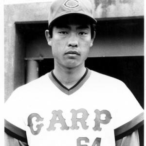 【訃報】元広島・望月一さんが52歳で死去 中継ぎで活躍  引退後は広島やロッテでトレーナー務める
