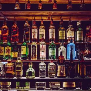 世界のお酒はどう生まれている?/醸造酒と蒸留酒