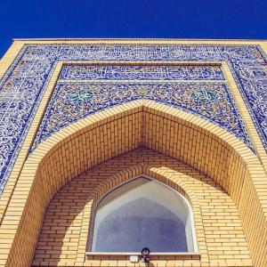 [2020年]3ヶ月の中央アジア旅決定、観光地やルートなどを調べるメモ記事。