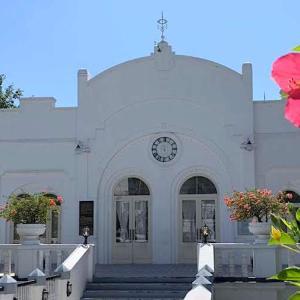 [スラバヤ5つ星]ホテル・マジャパヒへ宿泊!歴史を味わえるコロニアル様式のホテル