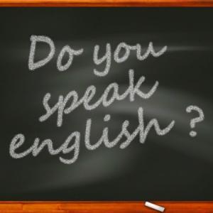 【学校で英語を勉強する意味?】英語の必要性って何?
