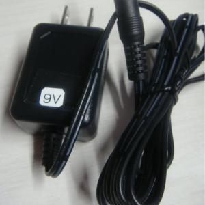 LCDオシロKitの製作…  まず、電源より始めよ!