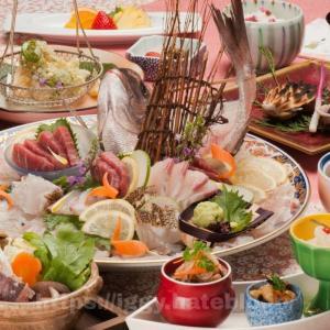 お客様が思うであろう、日本料理に使われる謎の言葉!