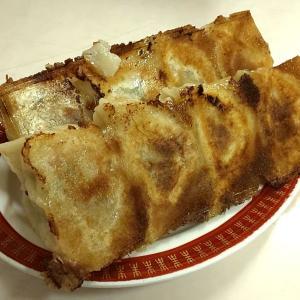 餃子 李(リー)でランチ。おすすめメニュー3品食べた感想【福岡市薬院】