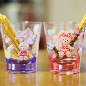 ポッキーの日とクリスマス