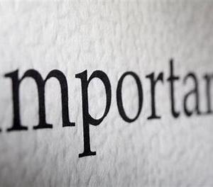 パラレルワーク 「一番大切なこと」