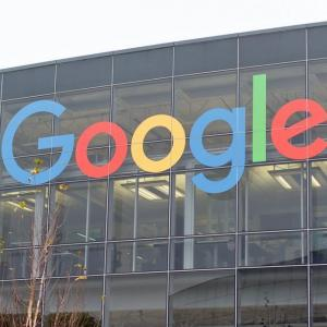グーグルアドセンスで初めての収益。その金額や如何に!