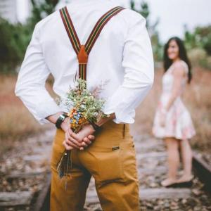 岡村隆史さんの結婚を数秘で読み解く