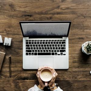 ブログ超初心者が、2カ月でGoogleアドセンスに一発合格した話【2019年 はてなブログ】